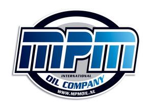 Wij maken gebruik van MPM producten